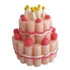 Urodziny z Panem Pianką